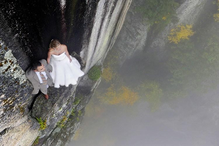 cliff-photography-jay-philbrick-echo-lake-state-park-new-hampshire-4