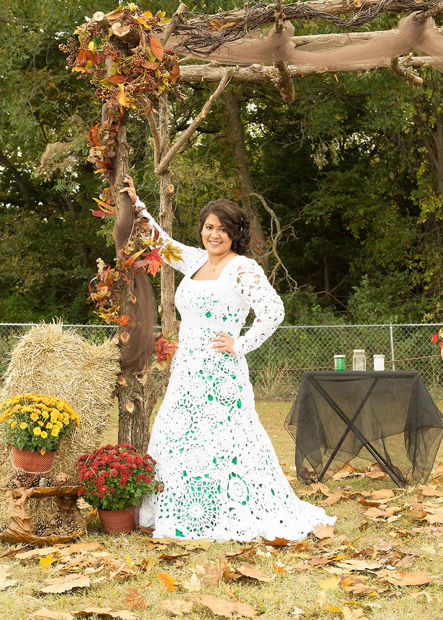 crocheted-wedding-dress-handmade-gown-10