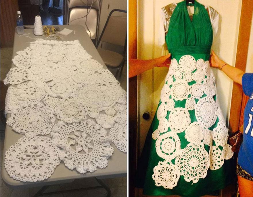 crocheted-wedding-dress-handmade-gown-11