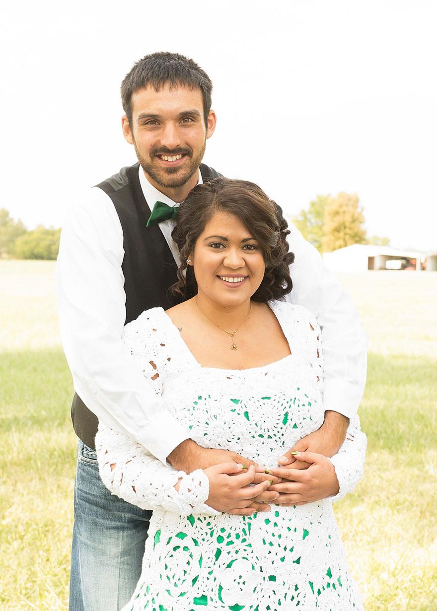 crocheted-wedding-dress-handmade-gown-12