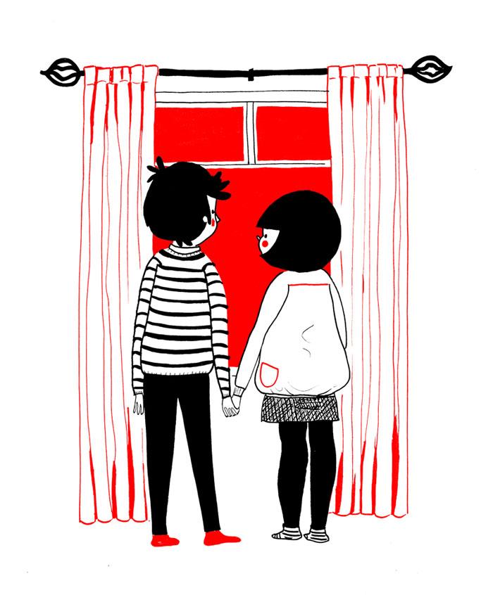 everyday-love-comics-illustrations-soppy-philippa-rice-37