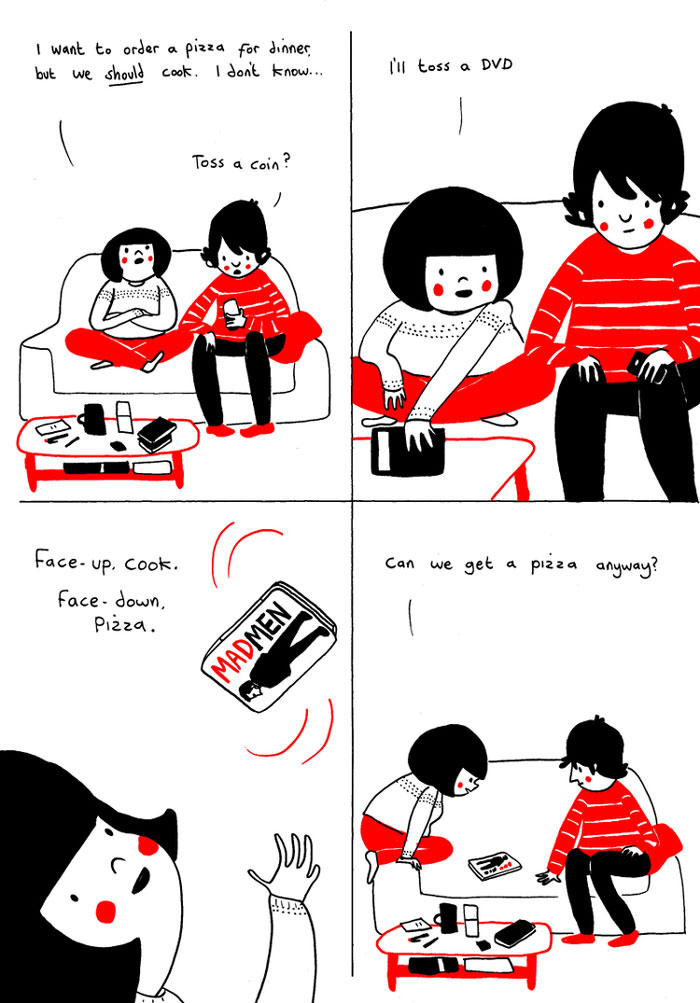 everyday-love-comics-illustrations-soppy-philippa-rice-6