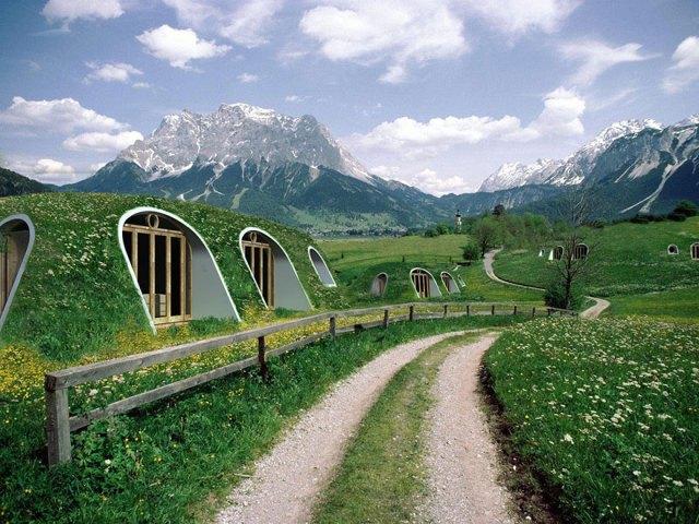 hobbit-holes-eco-friendly-houses-green-magic-homes-20