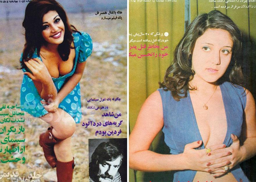 iranian-women-fashion-1970-before-islamic-revolution-iran-28