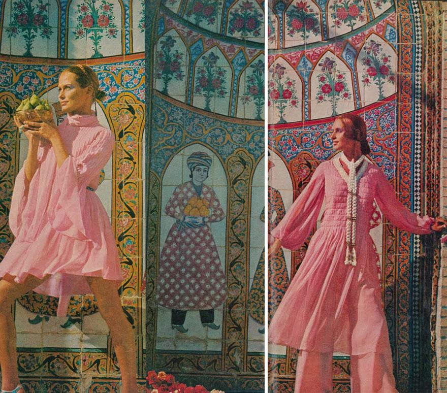 iranian-women-fashion-1970-before-islamic-revolution-iran-47