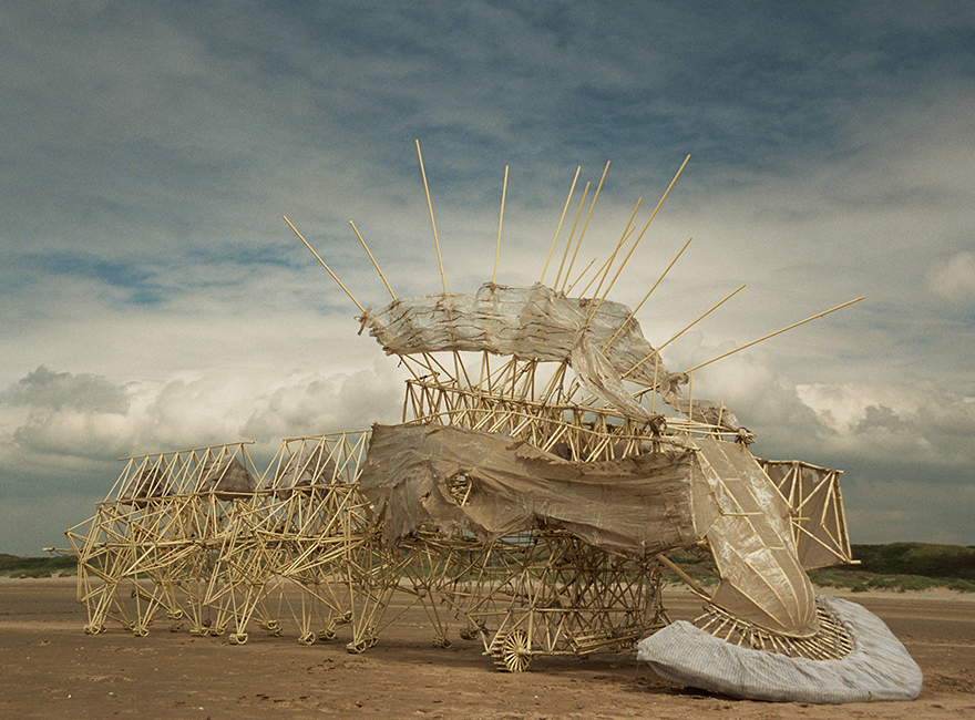 sculptures-that-walk-on-the-wind4