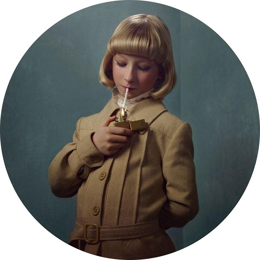 smoking-children-frieke-janssens-15