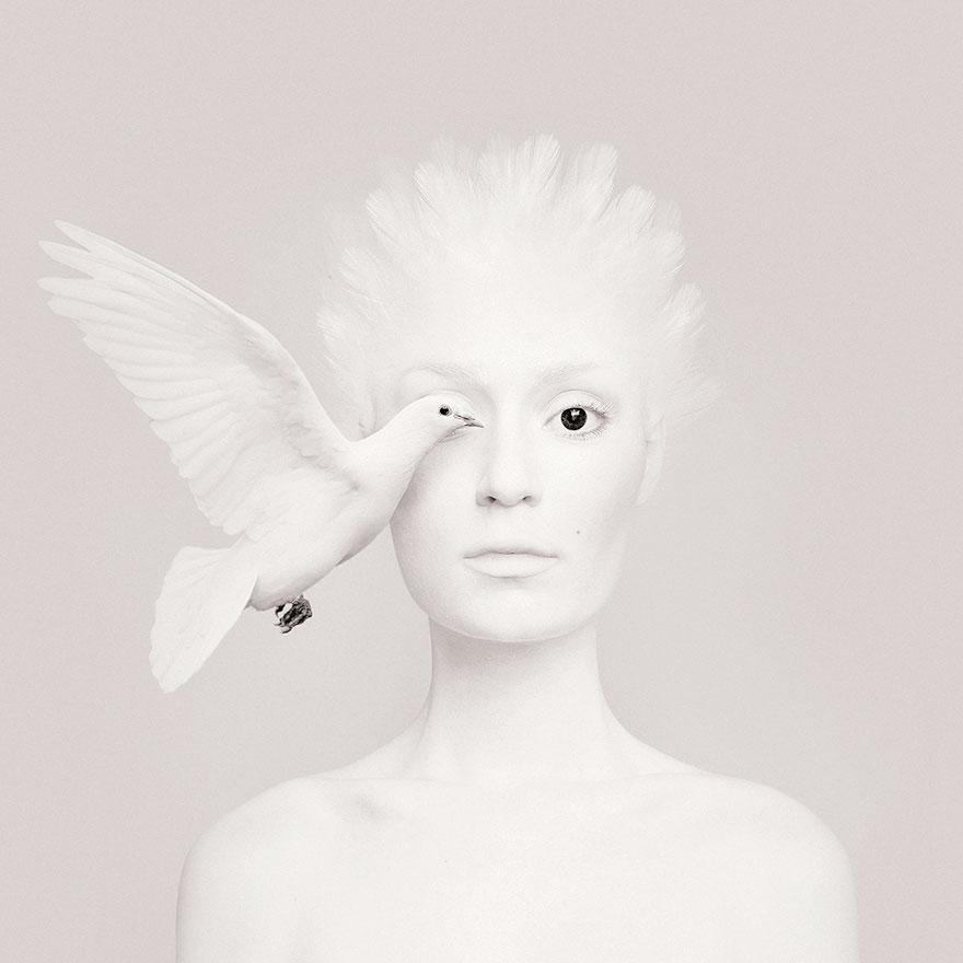 animal-eye-self-portraits-animeyed-flora-borsi-1