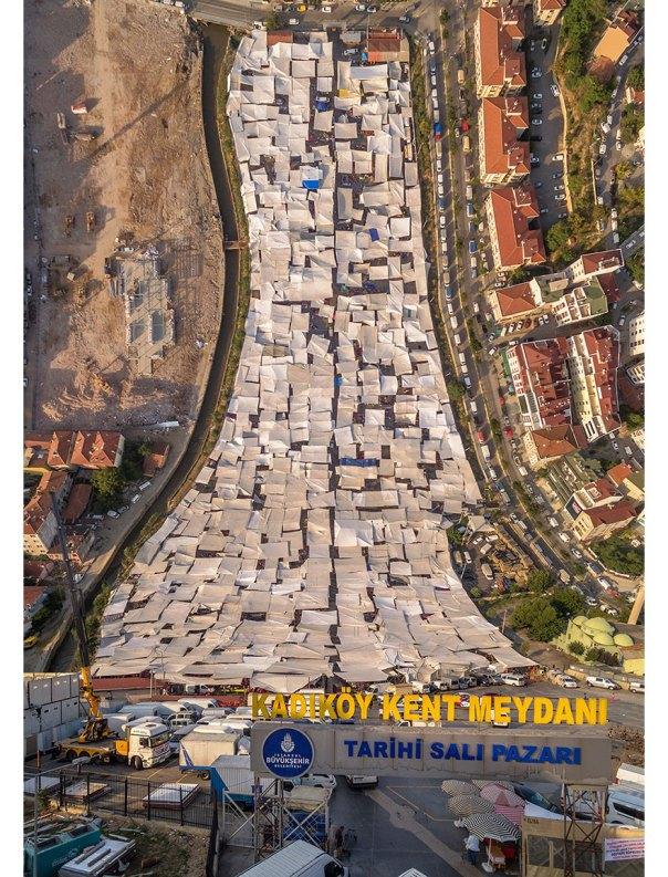 inicio-estambul-surrealista-ciudad-paisaje-flatland-Aydin-buyuktas-5
