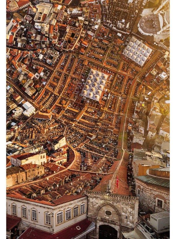 inicio-estambul-surrealista-ciudad-paisaje-flatland-Aydin-buyuktas-9