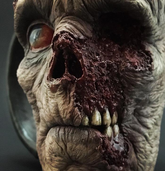 zombie-mug-pottery-slow-joe-kevin-turkey-merck-3