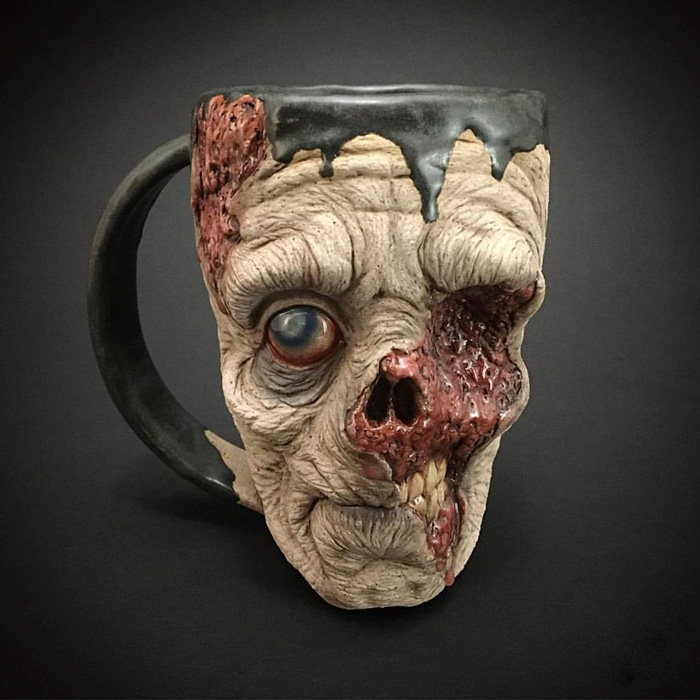 zombie-mug-pottery-slow-joe-kevin-turkey-merck-30