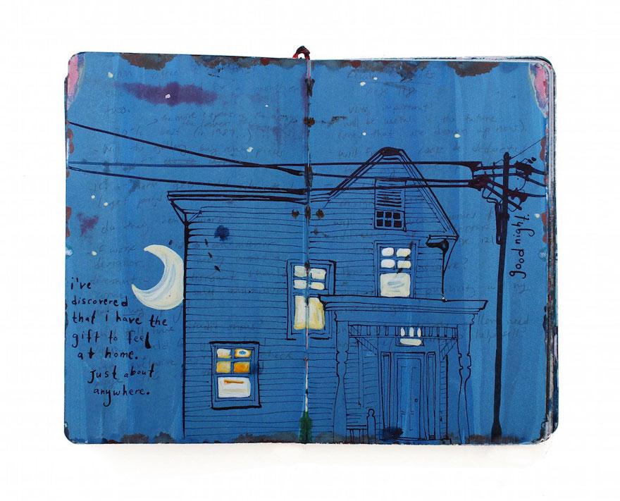 100-landscape-paintings-sketchbook-missy-dunaway-1