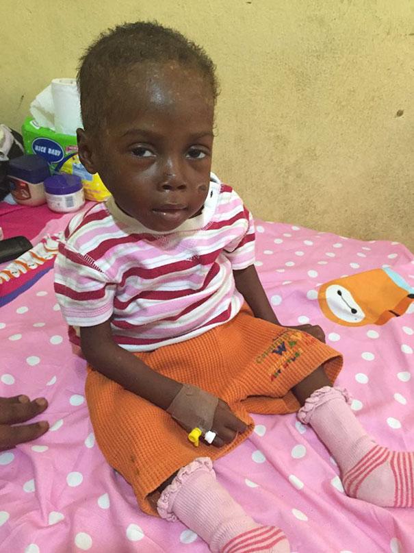 nigerian-morire di fame-sete-boy-speranza-salvato-anja-Ringgren-loven-29
