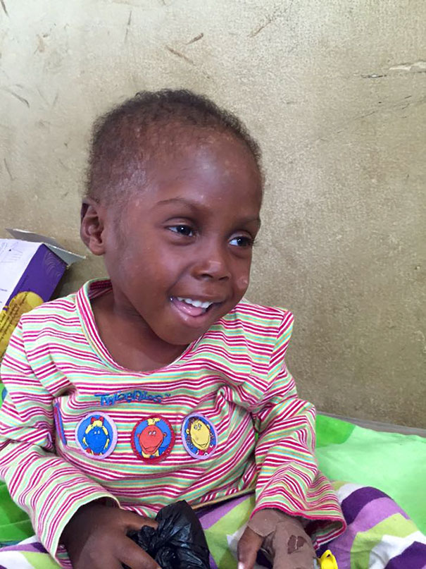 nigerian-starving-thirsty-boy-hope-rescued-anja-ringgren-loven-30