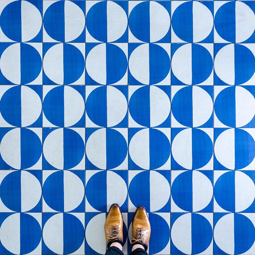 barcelona-floors-sebastian-erras-3