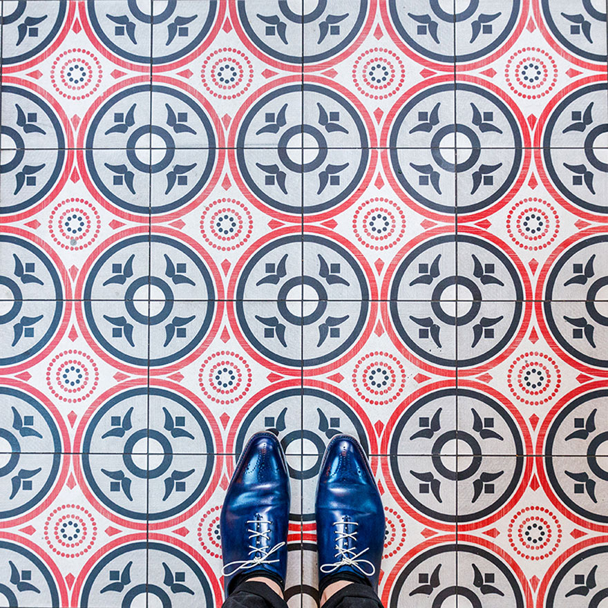 barcelona-floors-sebastian-erras-9