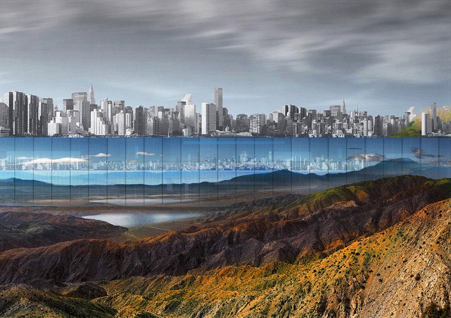 central-park-glass-walls-new-york-horizon-yitan-sun-jianshi-wu-evolo-skyscraper-competition-4