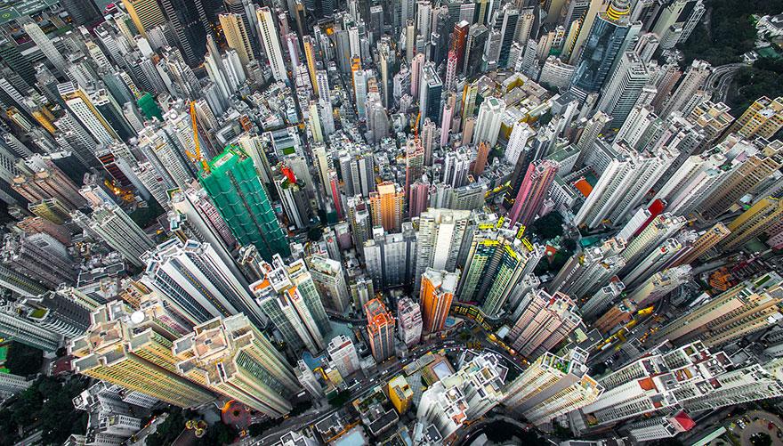 drone-fotografia-Hong Kong-densità-andy-Yeung-3