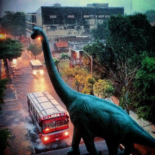 travel-photography-dinosaur-toys-dinodinaseries-jorge-saenz-141