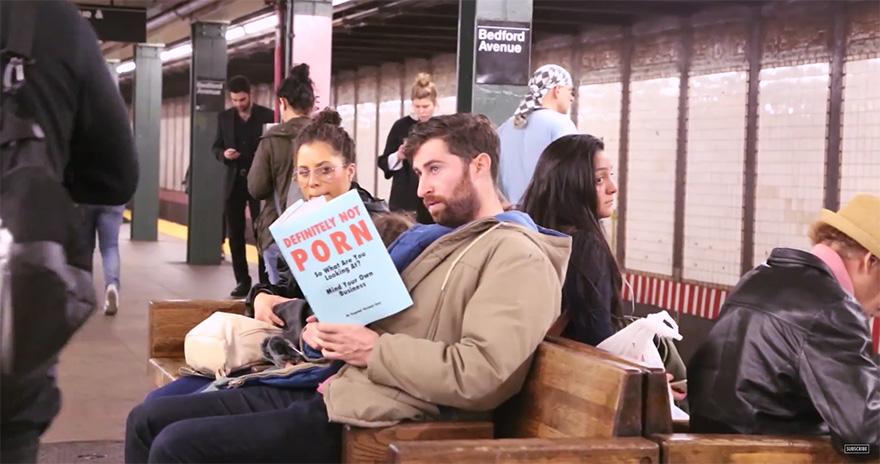 funny-fake-book-covers-nyc-subway-prank-scott-rogowsky-10