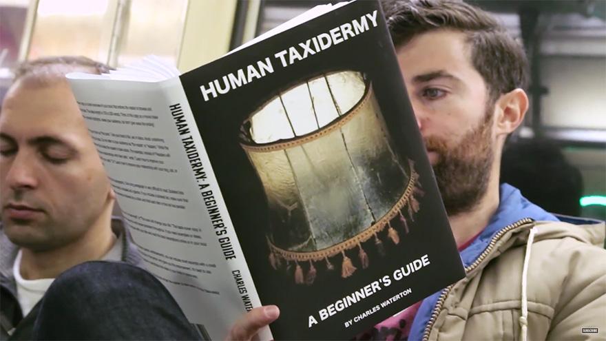 funny-fake-book-covers-nyc-subway-prank-scott-rogowsky-8