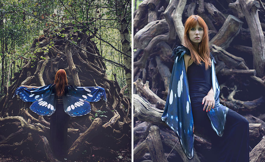 hand-crafted-butterfly-wing-scarves-costurero-real-2-6