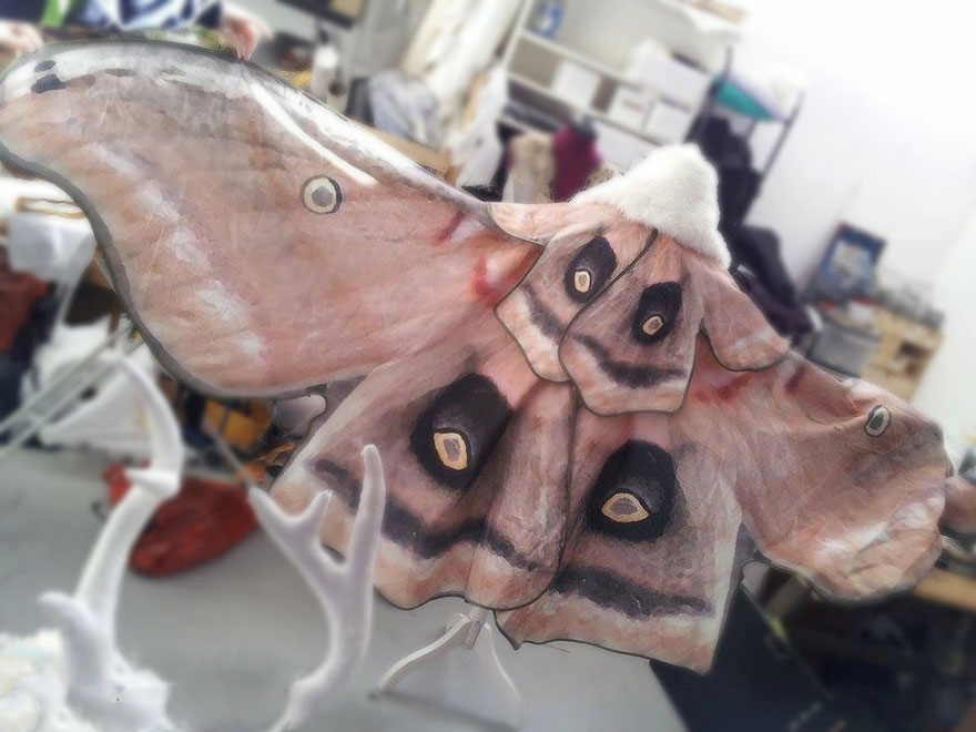 hand-crafted-butterfly-wing-scarves-costurero-real-2-9