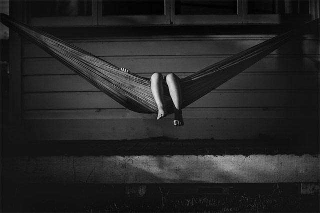 raw-childhood-without-electronic-devices-niki-boon-new-zealand-18