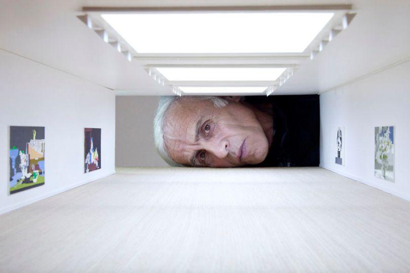 02 574887556481d  880 - Artista faz projeto interativo com galerias famosas