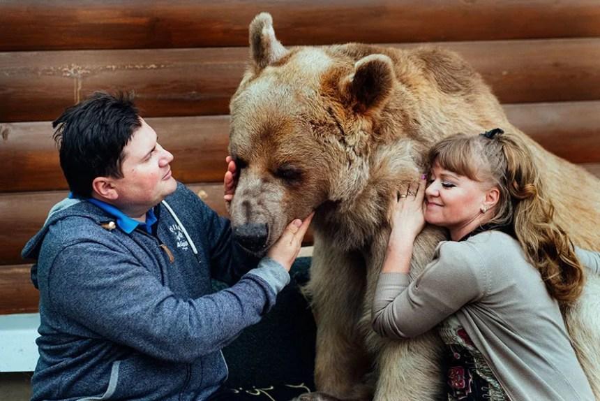adottato-bear-russo-famiglia-Stepan-A4