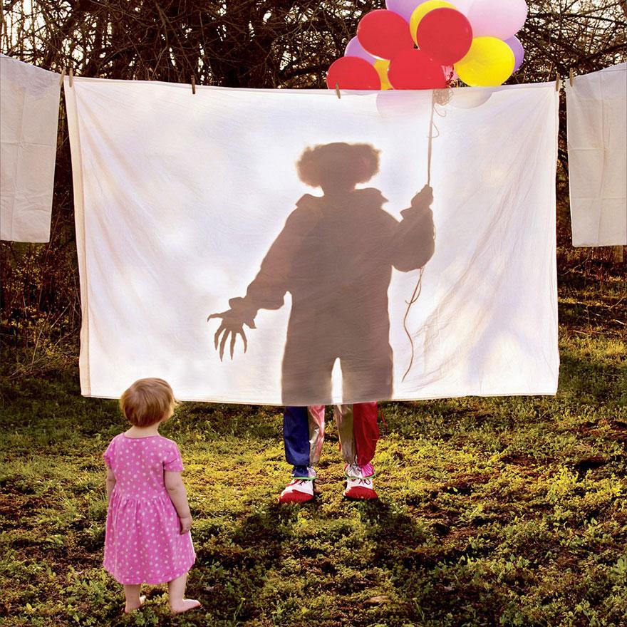 creative-child-photography-horror-joshua-hoffine-20