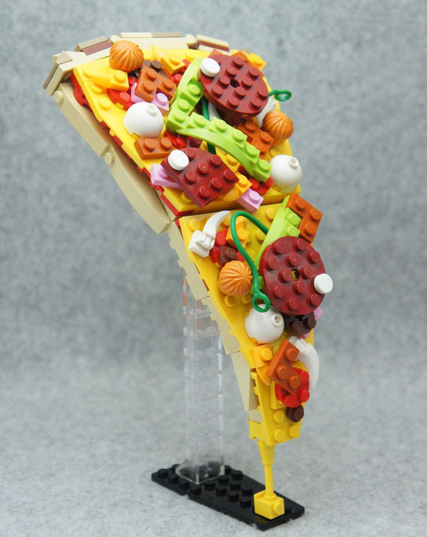 lego-food-tary-japanese-6