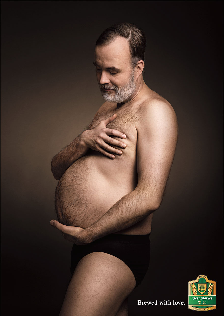 bergedorfer-funny-beer-ad-pregnant-men-maternity-brewed-with-love-jung-von-matt-1