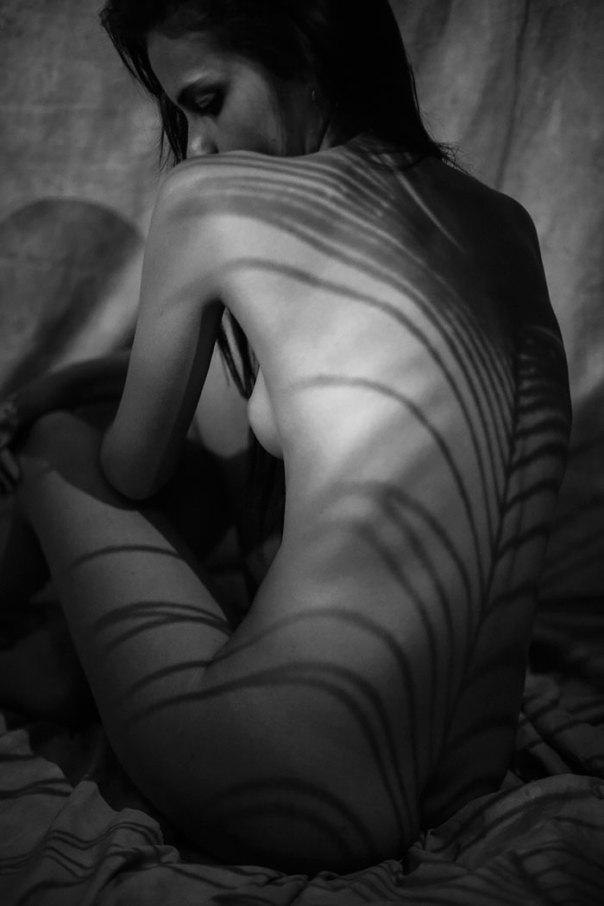 blanco y negro-sombra-fotografía-emilio-jimenez-5