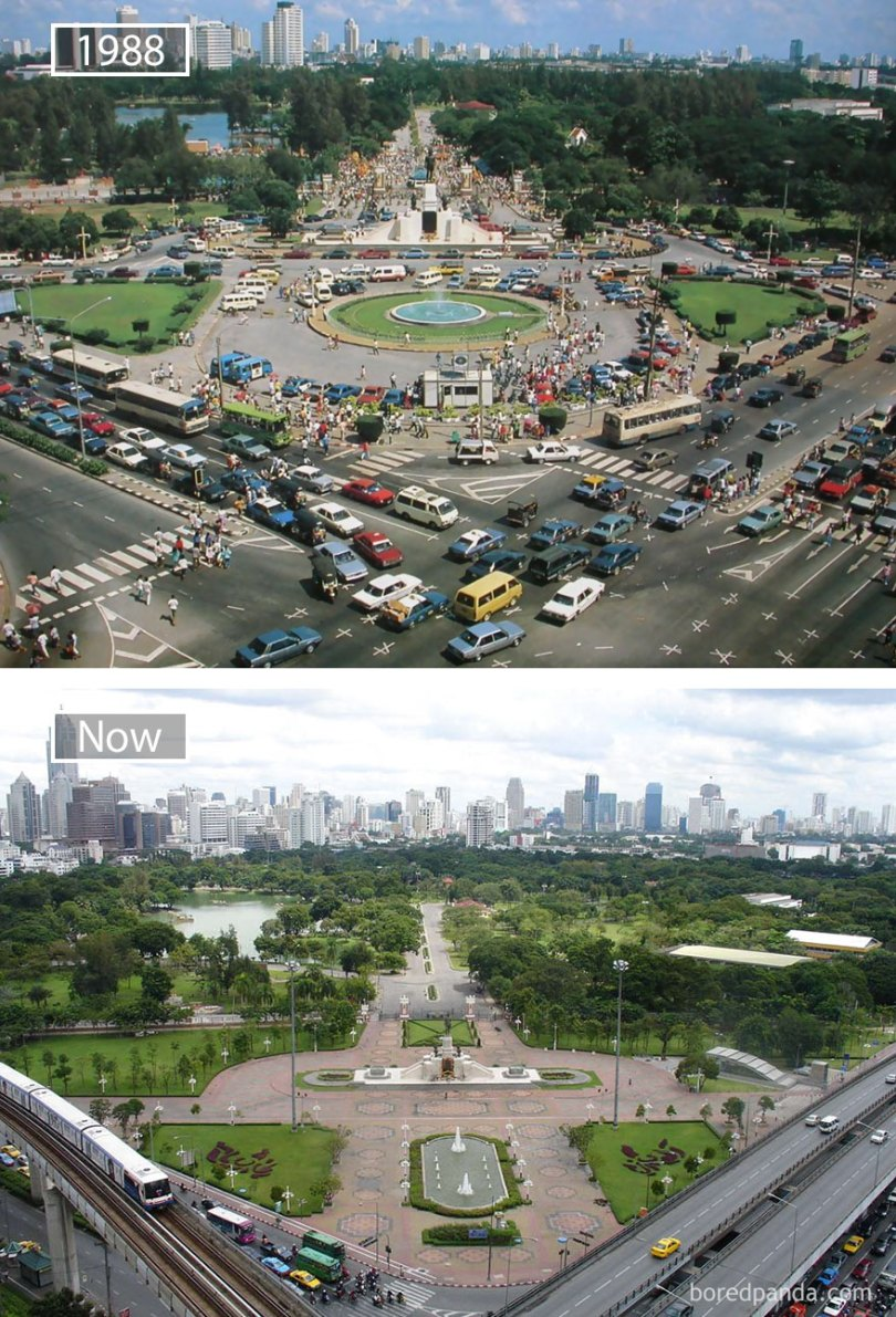 Fotos, Curiosidades, Comunicação, Jornalismo, Marketing, Propaganda, Mídia Interessante how-famous-city-changed-timelapse-evolution-before-after-6-5774df333b03e__880 Evolução das metrópoles do mundo Fotos e fatos Turismo  metrópoles no mundo   Fotos, Curiosidades, Comunicação, Jornalismo, Marketing, Propaganda, Mídia Interessante how-famous-city-changed-timelapse-evolution-before-after-14-577a0536ca778__880 Evolução das metrópoles do mundo Fotos e fatos Turismo  metrópoles no mundo   Fotos, Curiosidades, Comunicação, Jornalismo, Marketing, Propaganda, Mídia Interessante how-famous-city-changed-timelapse-evolution-before-after-8-5774e326bfacd__880 Evolução das metrópoles do mundo Fotos e fatos Turismo  metrópoles no mundo   Fotos, Curiosidades, Comunicação, Jornalismo, Marketing, Propaganda, Mídia Interessante how-famous-city-changed-timelapse-evolution-before-after-20-577a1bb3c091d__880 Evolução das metrópoles do mundo Fotos e fatos Turismo  metrópoles no mundo   Fotos, Curiosidades, Comunicação, Jornalismo, Marketing, Propaganda, Mídia Interessante how-famous-city-changed-timelapse-evolution-before-after-24-577ce9d8a5313__880 Evolução das metrópoles do mundo Fotos e fatos Turismo  metrópoles no mundo   Fotos, Curiosidades, Comunicação, Jornalismo, Marketing, Propaganda, Mídia Interessante how-famous-city-changed-timelapse-evolution-before-after-1-57736d1784fde__880 Evolução das metrópoles do mundo Fotos e fatos Turismo  metrópoles no mundo   Fotos, Curiosidades, Comunicação, Jornalismo, Marketing, Propaganda, Mídia Interessante how-famous-city-changed-timelapse-evolution-before-after-21-577a1d5606c15__880 Evolução das metrópoles do mundo Fotos e fatos Turismo  metrópoles no mundo   Fotos, Curiosidades, Comunicação, Jornalismo, Marketing, Propaganda, Mídia Interessante how-famous-city-changed-timelapse-evolution-before-after-29-577e391af0f09__880 Evolução das metrópoles do mundo Fotos e fatos Turismo  metrópoles no mundo   Fotos, Curiosidades, Comunicação, Jornalismo, Marketing, Propaganda, Mídia Interessante how-famous-city-changed-timelapse-evolution-before-after-26-577cf3679a293__880 Evolução das metrópoles do mundo Fotos e fatos Turismo  metrópoles no mundo   Fotos, Curiosidades, Comunicação, Jornalismo, Marketing, Propaganda, Mídia Interessante how-famous-city-changed-timelapse-evolution-before-after-9-5774e6518e421__880 Evolução das metrópoles do mundo Fotos e fatos Turismo  metrópoles no mundo   Fotos, Curiosidades, Comunicação, Jornalismo, Marketing, Propaganda, Mídia Interessante how-famous-city-changed-timelapse-evolution-before-after-2-57736d1fe550e__880 Evolução das metrópoles do mundo Fotos e fatos Turismo  metrópoles no mundo   Fotos, Curiosidades, Comunicação, Jornalismo, Marketing, Propaganda, Mídia Interessante how-famous-city-changed-timelapse-evolution-before-after-3-57736d2323eae__880 Evolução das metrópoles do mundo Fotos e fatos Turismo  metrópoles no mundo