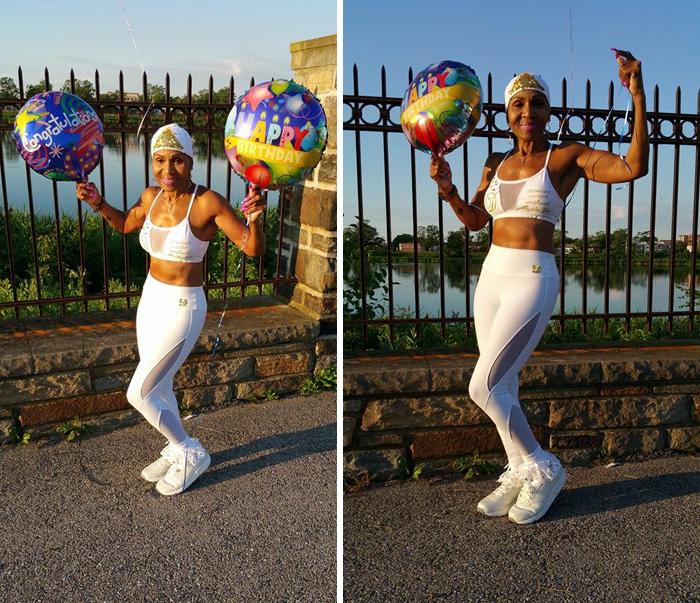 antico-femminile-bodybuilder-nonna-80-year-old-Ernestine-pastore-11