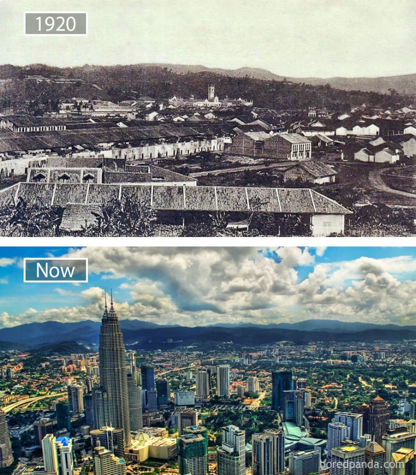 Fotos, Curiosidades, Comunicação, Jornalismo, Marketing, Propaganda, Mídia Interessante how-famous-city-changed-timelapse-evolution-before-after-6-5774df333b03e__880 Evolução das metrópoles do mundo Fotos e fatos Turismo  metrópoles no mundo   Fotos, Curiosidades, Comunicação, Jornalismo, Marketing, Propaganda, Mídia Interessante how-famous-city-changed-timelapse-evolution-before-after-14-577a0536ca778__880 Evolução das metrópoles do mundo Fotos e fatos Turismo  metrópoles no mundo   Fotos, Curiosidades, Comunicação, Jornalismo, Marketing, Propaganda, Mídia Interessante how-famous-city-changed-timelapse-evolution-before-after-8-5774e326bfacd__880 Evolução das metrópoles do mundo Fotos e fatos Turismo  metrópoles no mundo   Fotos, Curiosidades, Comunicação, Jornalismo, Marketing, Propaganda, Mídia Interessante how-famous-city-changed-timelapse-evolution-before-after-20-577a1bb3c091d__880 Evolução das metrópoles do mundo Fotos e fatos Turismo  metrópoles no mundo   Fotos, Curiosidades, Comunicação, Jornalismo, Marketing, Propaganda, Mídia Interessante how-famous-city-changed-timelapse-evolution-before-after-24-577ce9d8a5313__880 Evolução das metrópoles do mundo Fotos e fatos Turismo  metrópoles no mundo   Fotos, Curiosidades, Comunicação, Jornalismo, Marketing, Propaganda, Mídia Interessante how-famous-city-changed-timelapse-evolution-before-after-1-57736d1784fde__880 Evolução das metrópoles do mundo Fotos e fatos Turismo  metrópoles no mundo   Fotos, Curiosidades, Comunicação, Jornalismo, Marketing, Propaganda, Mídia Interessante how-famous-city-changed-timelapse-evolution-before-after-21-577a1d5606c15__880 Evolução das metrópoles do mundo Fotos e fatos Turismo  metrópoles no mundo   Fotos, Curiosidades, Comunicação, Jornalismo, Marketing, Propaganda, Mídia Interessante how-famous-city-changed-timelapse-evolution-before-after-29-577e391af0f09__880 Evolução das metrópoles do mundo Fotos e fatos Turismo  metrópoles no mundo   Fotos, Curiosidades, Comunicação, Jornalismo, Marketing, Propaganda, Mídia Interessante how-famous-city-changed-timelapse-evolution-before-after-26-577cf3679a293__880 Evolução das metrópoles do mundo Fotos e fatos Turismo  metrópoles no mundo   Fotos, Curiosidades, Comunicação, Jornalismo, Marketing, Propaganda, Mídia Interessante how-famous-city-changed-timelapse-evolution-before-after-9-5774e6518e421__880 Evolução das metrópoles do mundo Fotos e fatos Turismo  metrópoles no mundo   Fotos, Curiosidades, Comunicação, Jornalismo, Marketing, Propaganda, Mídia Interessante how-famous-city-changed-timelapse-evolution-before-after-2-57736d1fe550e__880 Evolução das metrópoles do mundo Fotos e fatos Turismo  metrópoles no mundo   Fotos, Curiosidades, Comunicação, Jornalismo, Marketing, Propaganda, Mídia Interessante how-famous-city-changed-timelapse-evolution-before-after-3-57736d2323eae__880 Evolução das metrópoles do mundo Fotos e fatos Turismo  metrópoles no mundo   Fotos, Curiosidades, Comunicação, Jornalismo, Marketing, Propaganda, Mídia Interessante how-famous-city-changed-timelapse-evolution-before-after-10-5774e7a384985__880 Evolução das metrópoles do mundo Fotos e fatos Turismo  metrópoles no mundo   Fotos, Curiosidades, Comunicação, Jornalismo, Marketing, Propaganda, Mídia Interessante how-famous-city-changed-timelapse-evolution-before-after-30-577f568726933__880 Evolução das metrópoles do mundo Fotos e fatos Turismo  metrópoles no mundo   Fotos, Curiosidades, Comunicação, Jornalismo, Marketing, Propaganda, Mídia Interessante how-famous-city-changed-timelapse-evolution-before-after-25-577cebe089e28__880 Evolução das metrópoles do mundo Fotos e fatos Turismo  metrópoles no mundo   Fotos, Curiosidades, Comunicação, Jornalismo, Marketing, Propaganda, Mídia Interessante how-famous-city-changed-timelapse-evolution-before-after-12-5774efbf079a4__880 Evolução das metrópoles do mundo Fotos e fatos Turismo  metrópoles no mundo   Fotos, Curiosidades, Comunicação, Jornalismo, Marketing, Propaganda, Mídia Interessante how-famous-city-changed-timelapse-evolution-before-after-17-577a0a4352bdb__880 Evolução das metrópoles do mundo Fotos e fatos Turismo  metrópoles no mundo   Fotos, Curiosidades, Comunicação, Jornalismo, Marketing, Propaganda, Mídia Interessante how-famous-city-changed-timelapse-evolution-before-after-22-577cc8e7010da__880 Evolução das metrópoles do mundo Fotos e fatos Turismo  metrópoles no mundo   Fotos, Curiosidades, Comunicação, Jornalismo, Marketing, Propaganda, Mídia Interessante how-famous-city-changed-timelapse-evolution-before-after-30-577e4b9bd2eb7__880 Evolução das metrópoles do mundo Fotos e fatos Turismo  metrópoles no mundo   Fotos, Curiosidades, Comunicação, Jornalismo, Marketing, Propaganda, Mídia Interessante how-famous-city-changed-timelapse-evolution-before-after-23-577ccc22b3d07__880 Evolução das metrópoles do mundo Fotos e fatos Turismo  metrópoles no mundo   Fotos, Curiosidades, Comunicação, Jornalismo, Marketing, Propaganda, Mídia Interessante how-famous-city-changed-timelapse-evolution-before-after-13-577a04966bfdc__880 Evolução das metrópoles do mundo Fotos e fatos Turismo  metrópoles no mundo