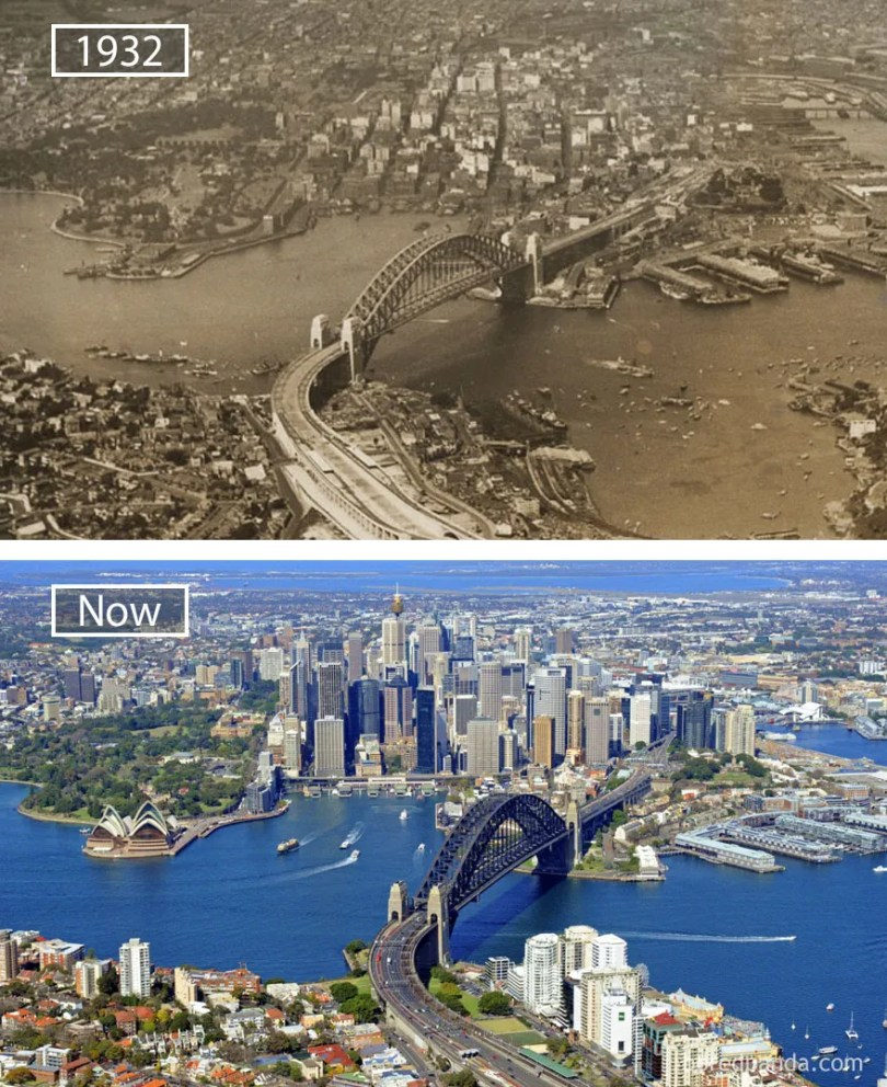 Fotos, Curiosidades, Comunicação, Jornalismo, Marketing, Propaganda, Mídia Interessante how-famous-city-changed-timelapse-evolution-before-after-6-5774df333b03e__880 Evolução das metrópoles do mundo Fotos e fatos Turismo  metrópoles no mundo   Fotos, Curiosidades, Comunicação, Jornalismo, Marketing, Propaganda, Mídia Interessante how-famous-city-changed-timelapse-evolution-before-after-14-577a0536ca778__880 Evolução das metrópoles do mundo Fotos e fatos Turismo  metrópoles no mundo   Fotos, Curiosidades, Comunicação, Jornalismo, Marketing, Propaganda, Mídia Interessante how-famous-city-changed-timelapse-evolution-before-after-8-5774e326bfacd__880 Evolução das metrópoles do mundo Fotos e fatos Turismo  metrópoles no mundo   Fotos, Curiosidades, Comunicação, Jornalismo, Marketing, Propaganda, Mídia Interessante how-famous-city-changed-timelapse-evolution-before-after-20-577a1bb3c091d__880 Evolução das metrópoles do mundo Fotos e fatos Turismo  metrópoles no mundo   Fotos, Curiosidades, Comunicação, Jornalismo, Marketing, Propaganda, Mídia Interessante how-famous-city-changed-timelapse-evolution-before-after-24-577ce9d8a5313__880 Evolução das metrópoles do mundo Fotos e fatos Turismo  metrópoles no mundo   Fotos, Curiosidades, Comunicação, Jornalismo, Marketing, Propaganda, Mídia Interessante how-famous-city-changed-timelapse-evolution-before-after-1-57736d1784fde__880 Evolução das metrópoles do mundo Fotos e fatos Turismo  metrópoles no mundo   Fotos, Curiosidades, Comunicação, Jornalismo, Marketing, Propaganda, Mídia Interessante how-famous-city-changed-timelapse-evolution-before-after-21-577a1d5606c15__880 Evolução das metrópoles do mundo Fotos e fatos Turismo  metrópoles no mundo   Fotos, Curiosidades, Comunicação, Jornalismo, Marketing, Propaganda, Mídia Interessante how-famous-city-changed-timelapse-evolution-before-after-29-577e391af0f09__880 Evolução das metrópoles do mundo Fotos e fatos Turismo  metrópoles no mundo   Fotos, Curiosidades, Comunicação, Jornalismo, Marketing, Propaganda, Mídia Interessante how-famous-city-changed-timelapse-evolution-before-after-26-577cf3679a293__880 Evolução das metrópoles do mundo Fotos e fatos Turismo  metrópoles no mundo