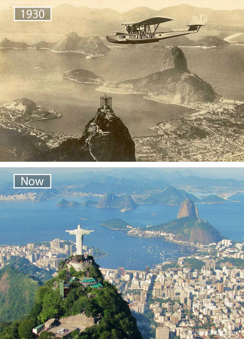 Fotos, Curiosidades, Comunicação, Jornalismo, Marketing, Propaganda, Mídia Interessante how-famous-city-changed-timelapse-evolution-before-after-6-5774df333b03e__880 Evolução das metrópoles do mundo Fotos e fatos Turismo  metrópoles no mundo   Fotos, Curiosidades, Comunicação, Jornalismo, Marketing, Propaganda, Mídia Interessante how-famous-city-changed-timelapse-evolution-before-after-14-577a0536ca778__880 Evolução das metrópoles do mundo Fotos e fatos Turismo  metrópoles no mundo   Fotos, Curiosidades, Comunicação, Jornalismo, Marketing, Propaganda, Mídia Interessante how-famous-city-changed-timelapse-evolution-before-after-8-5774e326bfacd__880 Evolução das metrópoles do mundo Fotos e fatos Turismo  metrópoles no mundo   Fotos, Curiosidades, Comunicação, Jornalismo, Marketing, Propaganda, Mídia Interessante how-famous-city-changed-timelapse-evolution-before-after-20-577a1bb3c091d__880 Evolução das metrópoles do mundo Fotos e fatos Turismo  metrópoles no mundo   Fotos, Curiosidades, Comunicação, Jornalismo, Marketing, Propaganda, Mídia Interessante how-famous-city-changed-timelapse-evolution-before-after-24-577ce9d8a5313__880 Evolução das metrópoles do mundo Fotos e fatos Turismo  metrópoles no mundo   Fotos, Curiosidades, Comunicação, Jornalismo, Marketing, Propaganda, Mídia Interessante how-famous-city-changed-timelapse-evolution-before-after-1-57736d1784fde__880 Evolução das metrópoles do mundo Fotos e fatos Turismo  metrópoles no mundo   Fotos, Curiosidades, Comunicação, Jornalismo, Marketing, Propaganda, Mídia Interessante how-famous-city-changed-timelapse-evolution-before-after-21-577a1d5606c15__880 Evolução das metrópoles do mundo Fotos e fatos Turismo  metrópoles no mundo   Fotos, Curiosidades, Comunicação, Jornalismo, Marketing, Propaganda, Mídia Interessante how-famous-city-changed-timelapse-evolution-before-after-29-577e391af0f09__880 Evolução das metrópoles do mundo Fotos e fatos Turismo  metrópoles no mundo