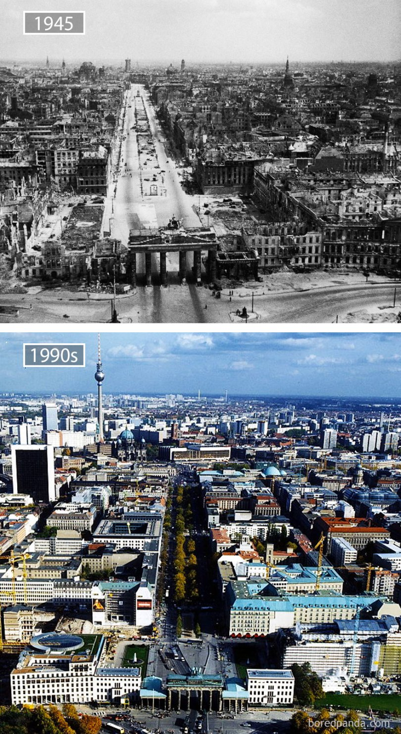 Fotos, Curiosidades, Comunicação, Jornalismo, Marketing, Propaganda, Mídia Interessante how-famous-city-changed-timelapse-evolution-before-after-6-5774df333b03e__880 Evolução das metrópoles do mundo Fotos e fatos Turismo  metrópoles no mundo   Fotos, Curiosidades, Comunicação, Jornalismo, Marketing, Propaganda, Mídia Interessante how-famous-city-changed-timelapse-evolution-before-after-14-577a0536ca778__880 Evolução das metrópoles do mundo Fotos e fatos Turismo  metrópoles no mundo   Fotos, Curiosidades, Comunicação, Jornalismo, Marketing, Propaganda, Mídia Interessante how-famous-city-changed-timelapse-evolution-before-after-8-5774e326bfacd__880 Evolução das metrópoles do mundo Fotos e fatos Turismo  metrópoles no mundo   Fotos, Curiosidades, Comunicação, Jornalismo, Marketing, Propaganda, Mídia Interessante how-famous-city-changed-timelapse-evolution-before-after-20-577a1bb3c091d__880 Evolução das metrópoles do mundo Fotos e fatos Turismo  metrópoles no mundo   Fotos, Curiosidades, Comunicação, Jornalismo, Marketing, Propaganda, Mídia Interessante how-famous-city-changed-timelapse-evolution-before-after-24-577ce9d8a5313__880 Evolução das metrópoles do mundo Fotos e fatos Turismo  metrópoles no mundo   Fotos, Curiosidades, Comunicação, Jornalismo, Marketing, Propaganda, Mídia Interessante how-famous-city-changed-timelapse-evolution-before-after-1-57736d1784fde__880 Evolução das metrópoles do mundo Fotos e fatos Turismo  metrópoles no mundo   Fotos, Curiosidades, Comunicação, Jornalismo, Marketing, Propaganda, Mídia Interessante how-famous-city-changed-timelapse-evolution-before-after-21-577a1d5606c15__880 Evolução das metrópoles do mundo Fotos e fatos Turismo  metrópoles no mundo   Fotos, Curiosidades, Comunicação, Jornalismo, Marketing, Propaganda, Mídia Interessante how-famous-city-changed-timelapse-evolution-before-after-29-577e391af0f09__880 Evolução das metrópoles do mundo Fotos e fatos Turismo  metrópoles no mundo   Fotos, Curiosidades, Comunicação, Jornalismo, Marketing, Propaganda, Mídia Interessante how-famous-city-changed-timelapse-evolution-before-after-26-577cf3679a293__880 Evolução das metrópoles do mundo Fotos e fatos Turismo  metrópoles no mundo   Fotos, Curiosidades, Comunicação, Jornalismo, Marketing, Propaganda, Mídia Interessante how-famous-city-changed-timelapse-evolution-before-after-9-5774e6518e421__880 Evolução das metrópoles do mundo Fotos e fatos Turismo  metrópoles no mundo   Fotos, Curiosidades, Comunicação, Jornalismo, Marketing, Propaganda, Mídia Interessante how-famous-city-changed-timelapse-evolution-before-after-2-57736d1fe550e__880 Evolução das metrópoles do mundo Fotos e fatos Turismo  metrópoles no mundo   Fotos, Curiosidades, Comunicação, Jornalismo, Marketing, Propaganda, Mídia Interessante how-famous-city-changed-timelapse-evolution-before-after-3-57736d2323eae__880 Evolução das metrópoles do mundo Fotos e fatos Turismo  metrópoles no mundo   Fotos, Curiosidades, Comunicação, Jornalismo, Marketing, Propaganda, Mídia Interessante how-famous-city-changed-timelapse-evolution-before-after-10-5774e7a384985__880 Evolução das metrópoles do mundo Fotos e fatos Turismo  metrópoles no mundo   Fotos, Curiosidades, Comunicação, Jornalismo, Marketing, Propaganda, Mídia Interessante how-famous-city-changed-timelapse-evolution-before-after-30-577f568726933__880 Evolução das metrópoles do mundo Fotos e fatos Turismo  metrópoles no mundo