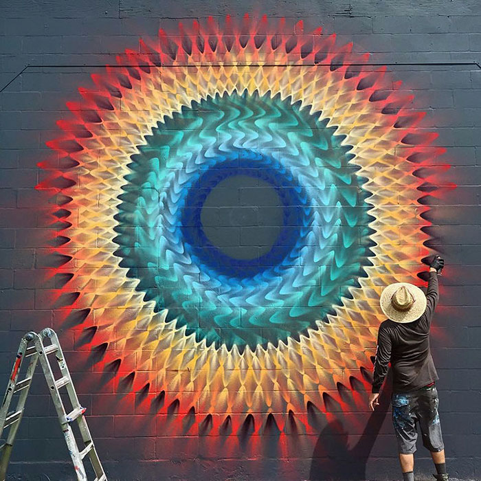 kaleidoscopic-street-art-douglas-hoekzem-11