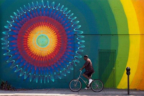 caleidoscópica-street-art-Douglas-hoekzem-14