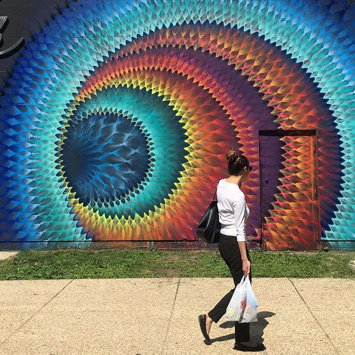 kaleidoscopic-street-art-douglas-hoekzem-2
