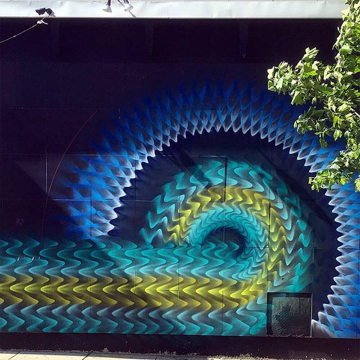 kaleidoscopic-street-art-douglas-hoekzem-3