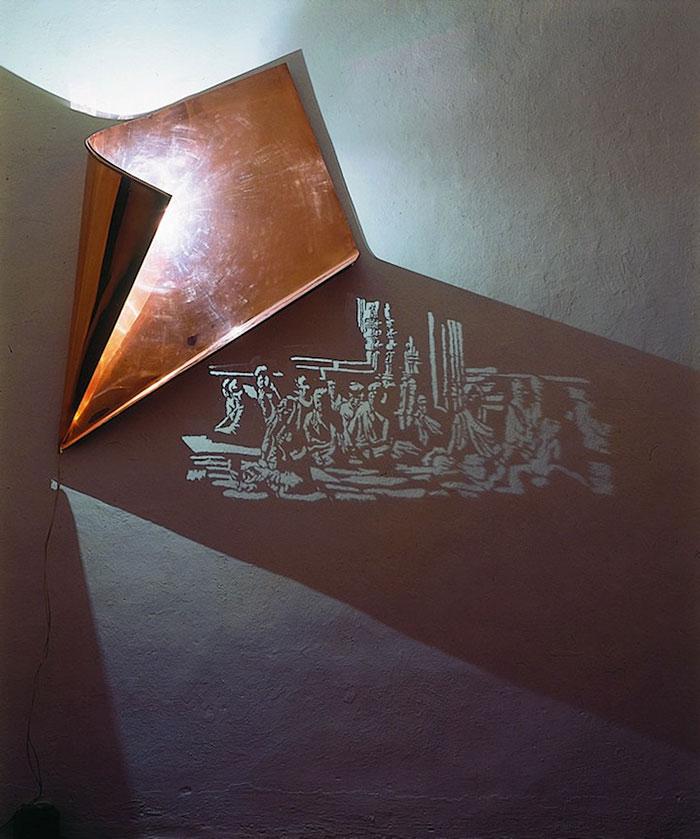 shadow-art-light-fabrizio-corneli-17