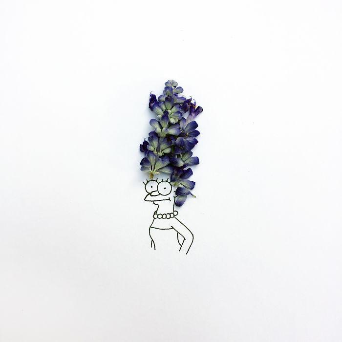 inspiration-desiree-de-leon-100-days-tiny-things