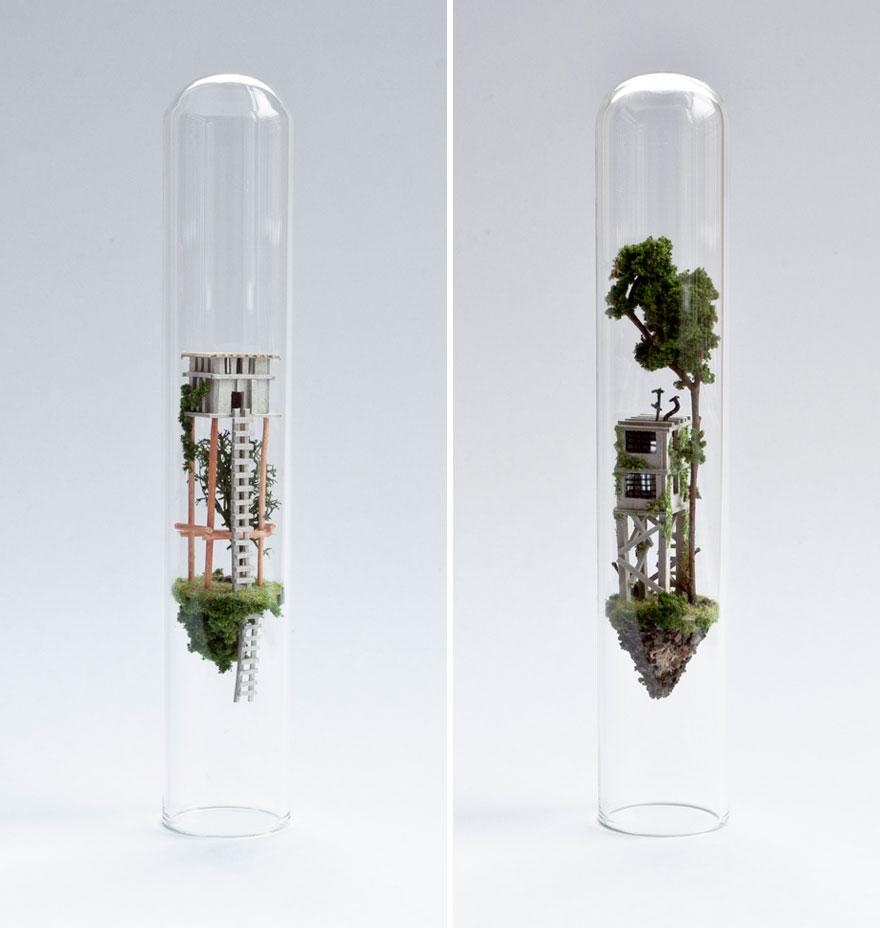 miniature-buildings-inside-test-tubes-micro-matter-rosa-de-jong-14