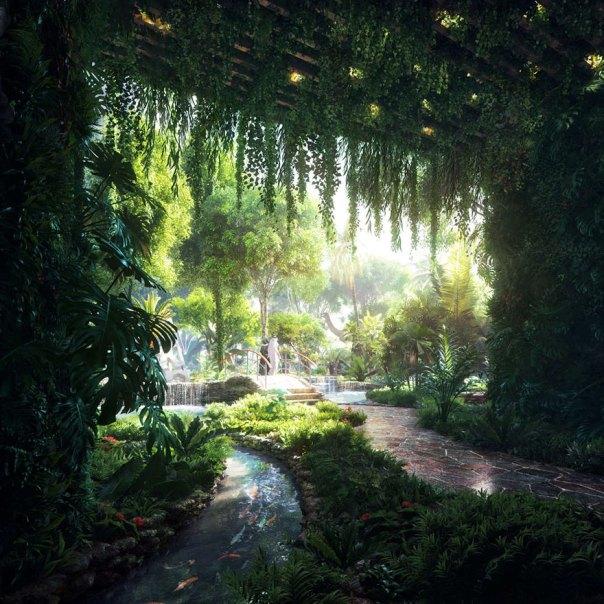 selva-hotel-Rosemont-Dubai-zas-arquitectos-1