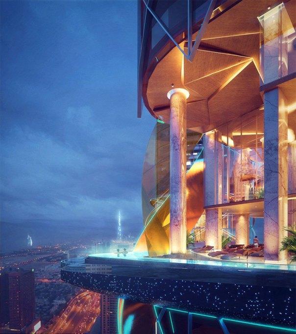 selva-hotel-Rosemont-Dubai-zas-arquitectos-11